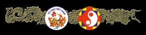 Logo Vodaovietnam Aachen e.V.